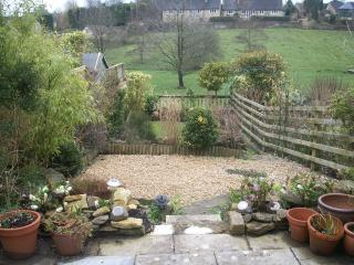Field View, Tetbury, Cotswolds - Tetbury vacation rentals
