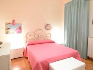 Case Vacanza FEDERICA, (Taormina Centro Storico) - Taormina vacation rentals