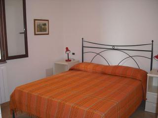 Turchese - La Caletta vacation rentals