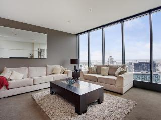 Freshwater - 3709/1 - Melbourne vacation rentals