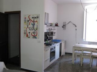 Appartamento nel Tigullio - Chiavari vacation rentals