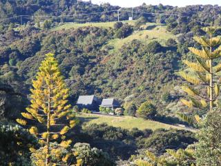 Nice 3 bedroom Cottage in Auckland - Auckland vacation rentals