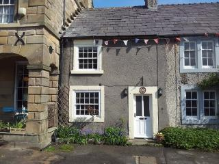 Meri Cottage - Hartington vacation rentals
