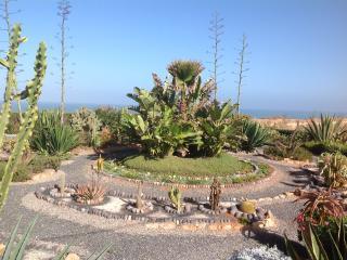 ere ligne océan - Mirleft vacation rentals