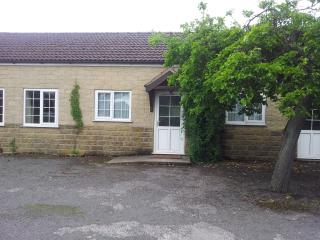 Nice Bungalow with Internet Access and Dishwasher - Easingwold vacation rentals