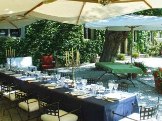 Villa in Campiglia Marittima, Costa Toscana, Tuscany, Italy - Campiglia Marittima vacation rentals