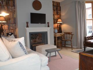The Crows Nest - Cromer vacation rentals