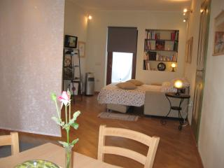 Romantic 1 bedroom Condo in Bolsena - Bolsena vacation rentals