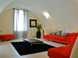 3 bedroom Townhouse with Internet Access in Castro - Castro vacation rentals