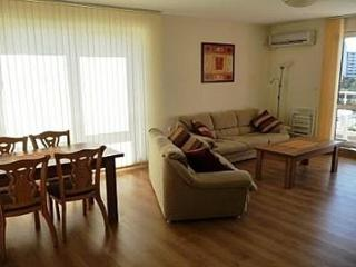 Vacation Rental in Burgas