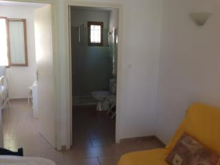 Nice Condo with Internet Access and Balcony - Sari-Solenzara vacation rentals
