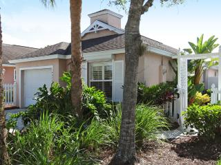 Sterling Oaks - Naples vacation rentals