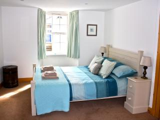 3 bedroom Cottage with Internet Access in Pittenweem - Pittenweem vacation rentals