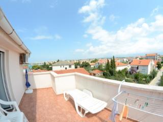 Apartment in Novalja, Best location, strict center - Novalja vacation rentals