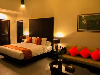 1 bedroom Villa with Internet Access in Denpasar - Denpasar vacation rentals