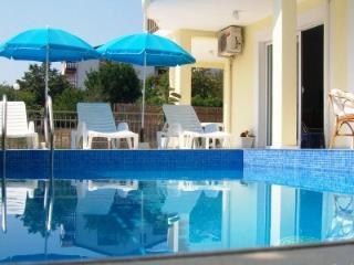 Villa Marko - Montenegro - Herceg-Novi vacation rentals