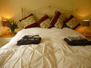 Riverside Bungalow - Llanbedr vacation rentals