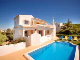 Up to 40% OFF! Villa Tulipa - Albufeira vacation rentals