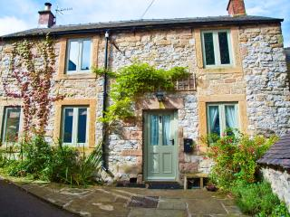 The Croft Winster - Winster vacation rentals