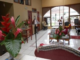 cozy house in the center of La Fortuna - La Fortuna de San Carlos vacation rentals