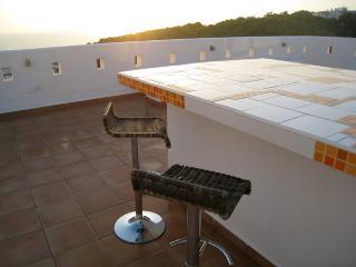 Nice 1 bedroom Apartment in Conil de la Frontera - Conil de la Frontera vacation rentals