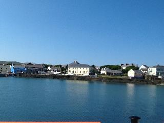 Bayview Apartments, Kilronan, Inishmore, Aran Is. - Inishmore vacation rentals