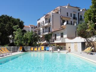 Bright 28 bedroom Resort in Finale Ligure - Finale Ligure vacation rentals