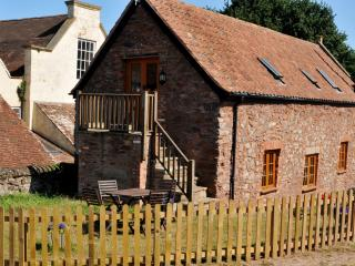 The Coach House - Bridgwater vacation rentals