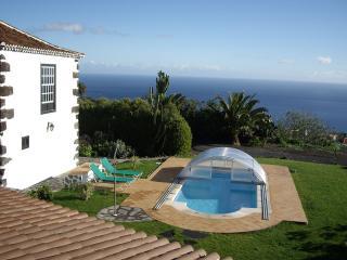 El Pósito - Villa de Mazo vacation rentals