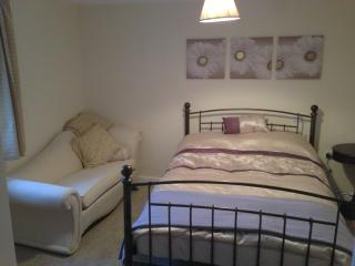 3 bedroom Cottage with Internet Access in Halkyn - Halkyn vacation rentals