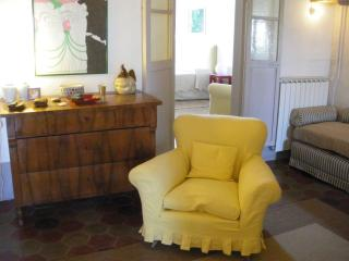 Nice 1 bedroom Condo in Poggio Mirteto - Poggio Mirteto vacation rentals