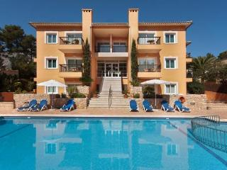 Nice 2 bedroom Condo in Cala San Vincente - Cala San Vincente vacation rentals