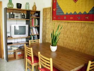 Comfortable Nocera Inferiore Studio rental with A/C - Nocera Inferiore vacation rentals