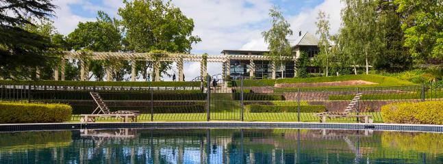 Perfect 6 bedroom Lodge in Napier - Napier vacation rentals