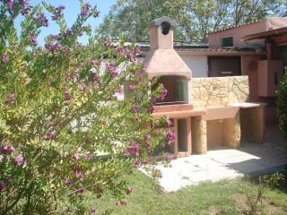 1 bedroom House with Internet Access in Fertilia - Fertilia vacation rentals