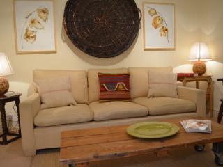 Crab Cottage - Cromer vacation rentals