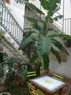Nice Condo with Internet Access and Central Heating - Province of Trapani vacation rentals