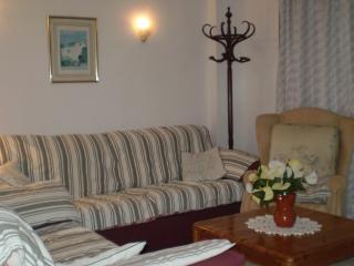 Los Cisnes 1 Aparto No 14 - Benalmadena vacation rentals