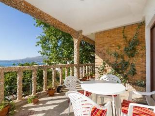Peaceful Apartment Sanja - Okrug Gornji vacation rentals