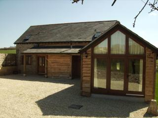4 bedroom Cottage with Internet Access in Cerne Abbas - Cerne Abbas vacation rentals