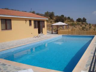 Pentalia Villa - Paphos vacation rentals