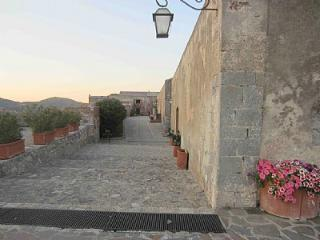 Vacation Rental at Casa Lidia in Tuscany, Italy - Porto Ercole vacation rentals