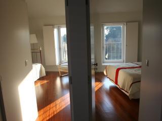 Cazal da Lamella-Casa Nogueira - Guimaraes vacation rentals