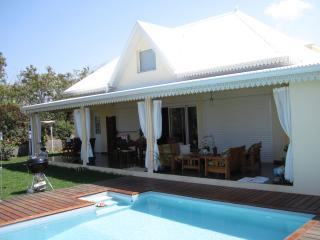 1 bedroom Apartment with Internet Access in Saint-Pierre De La Reunion - Saint-Pierre De La Reunion vacation rentals