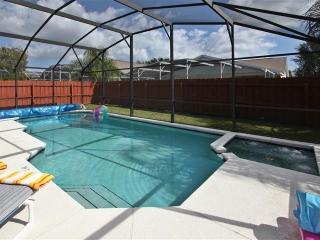 Stunning Luxury Villa in Kissimmee - Near Disney - Kissimmee vacation rentals