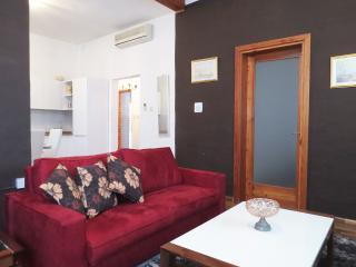 Maltese dream - Saint Julian's vacation rentals