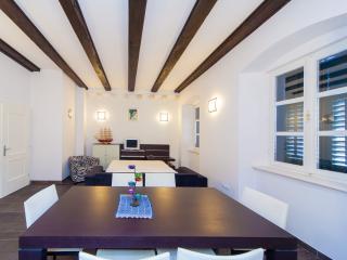 Lovrijenac Petra Stradun - Dubrovnik vacation rentals