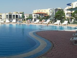 Studio Apartment RCN St Vlas - Sveti Vlas vacation rentals