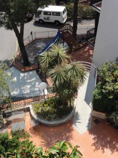 Bright 28 bedroom Finale Ligure Resort with Internet Access - Finale Ligure vacation rentals