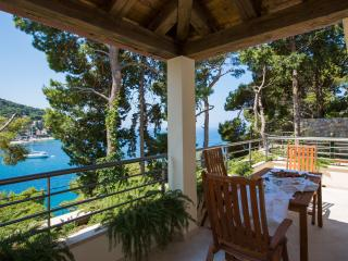 Azure Apartment  - Brand New - Dubrovnik vacation rentals